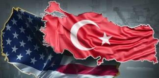 Dimensions et perspectives de la crise entre la Turquie et les États-Unis