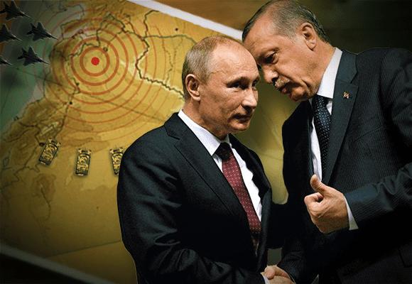 Accord d'Idlib
