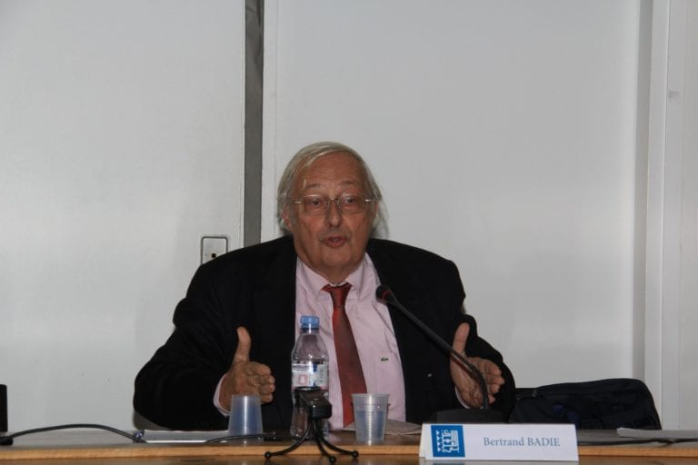 Conclusion_Bertrand_Badie_Séminaire_CAREPParis_28Nov