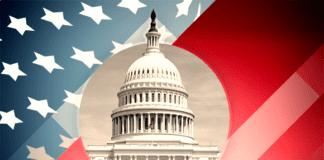 photo-elections-mi-mandat_américaines_quelles_perspectives