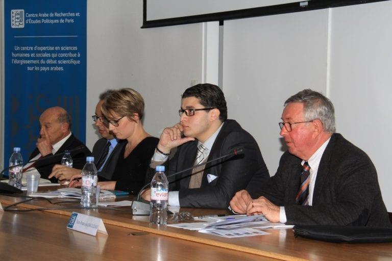 Session 3 _Economie_développement_questions migratoires