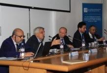 L'Europe_et_les_transitions_démocratiques_monde_arabe