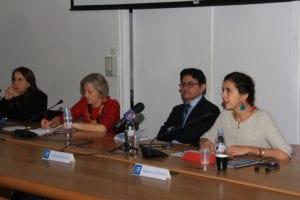Session_2_Le rôle_de_l'UE_dans_ changement_démocratiques_Etudes cas_Tunisie_Égypte_Syrie