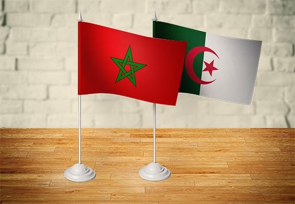 Dialogue_Maroc_Algérie