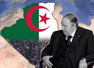 Après Bouteflika
