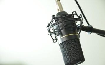 émission radio