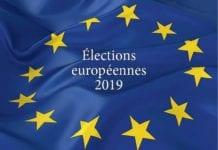 élections europeennes