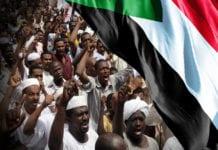 Les expériences de soulèvement populaire au Soudan : leçons et défis